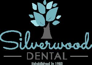 Silverwood Dental Logo
