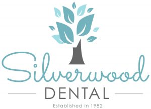 Silverwood Dental Logo